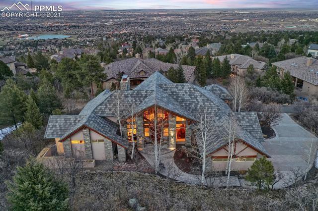 4659 Stone Manor Heights, Colorado Springs, CO 80906 - #: 6507984