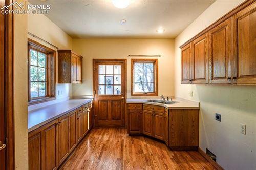 Tiny photo for 3280 Cedar Heights Drive, Colorado Springs, CO 80904 (MLS # 8338991)