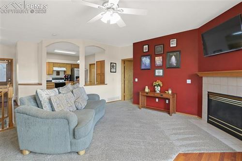 Tiny photo for 1336 Coolcrest Drive, Colorado Springs, CO 80906 (MLS # 4314997)