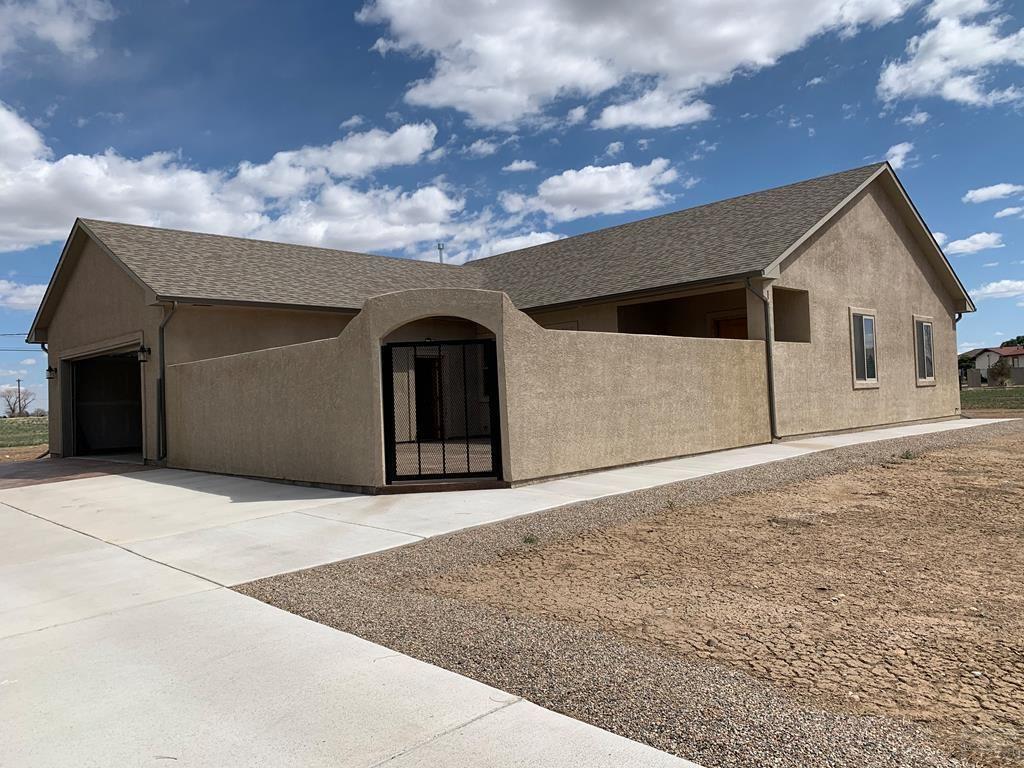 1470 Villa Spanada, Pueblo, CO 81006 - #: 193061