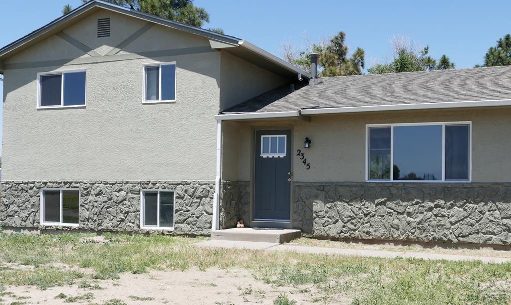 2345 Chantala Ave, Pueblo, CO 81006 - #: 194206
