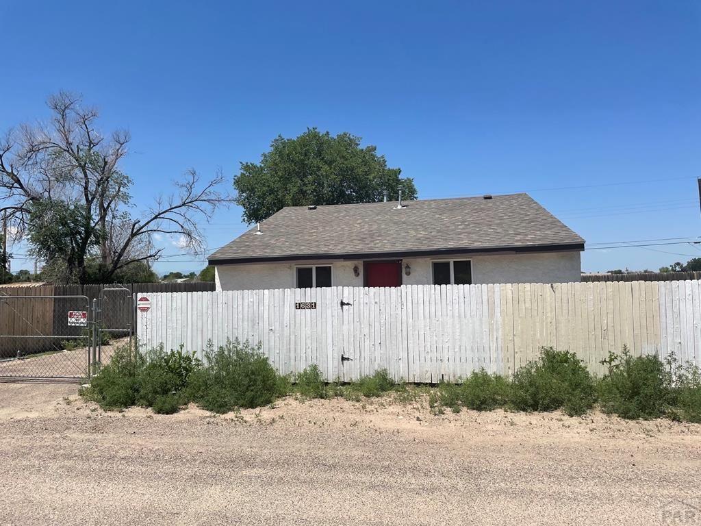 1631 Genes St, Pueblo, CO 81006 - #: 194217