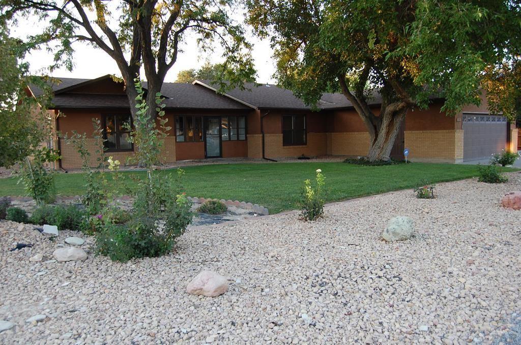 413 S Birdie Dr, Pueblo West, CO 81007 - #: 188235