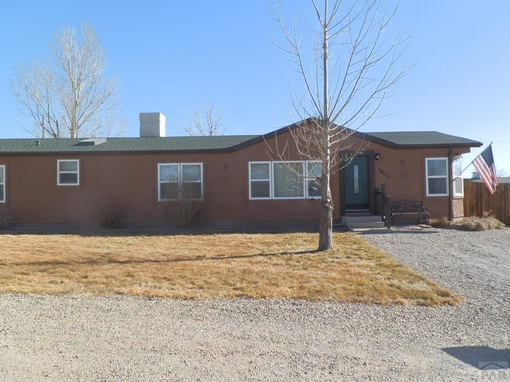 24175 La Salle Rd, Pueblo, CO 81006 - #: 191356