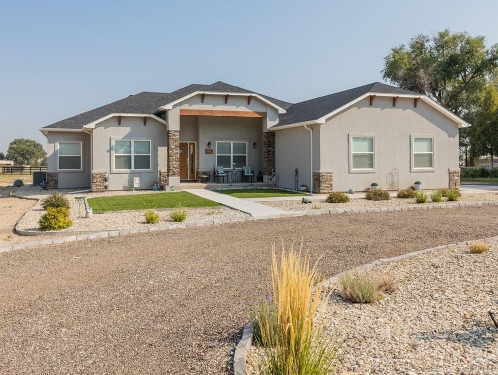 2237 Gale Rd, Pueblo, CO 81006 - #: 196422