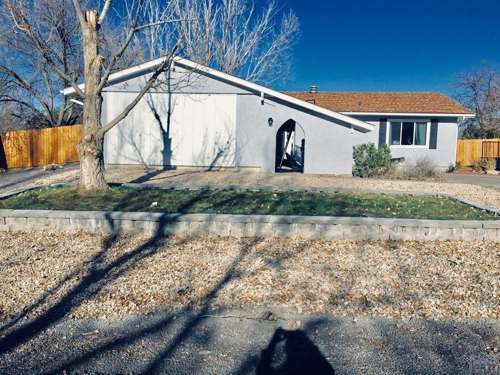321 W Birdie Dr, Pueblo West, CO 81007 - #: 190557