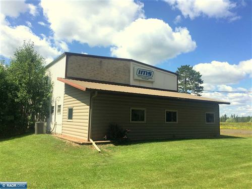 Photo of 4111 Highway 53, Eveleth MN, MN 55734 (MLS # 140001)