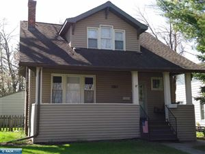 Photo of 2407 6th Ave E, Hibbing, MN 55746 (MLS # 137084)