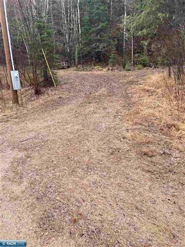 Photo of 5419 Crane Lake Rd, Orr, MN 55771 (MLS # 141085)