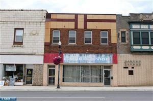 Photo of 116 Howard Street, Hibbing, MN 55746 (MLS # 138144)