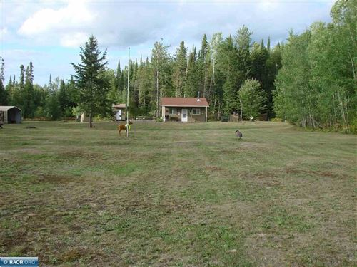Photo of 13073 SNAKE TRAIL, Side Lake, MN 55723 (MLS # 142213)