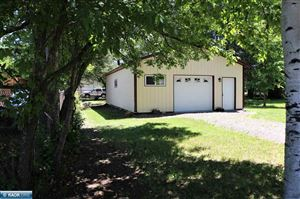 Photo of 7708 Central Ave, Meadowland, MN 55765 (MLS # 137275)