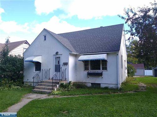 Photo of 2830 6th Ave E, Hibbing, MN 55746 (MLS # 140276)