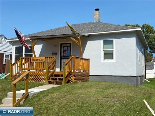 Photo of 421 James St, Ely, MN 55706 (MLS # 140287)