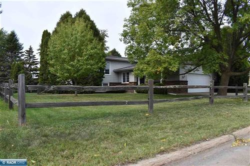 Photo of 303 S 12th Ave, Virginia, MN 55792 (MLS # 140288)