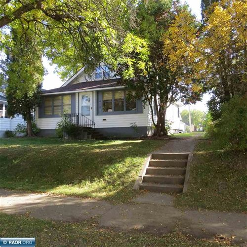 Photo of 412 Pattison St, Ely, MN 55731 (MLS # 140298)