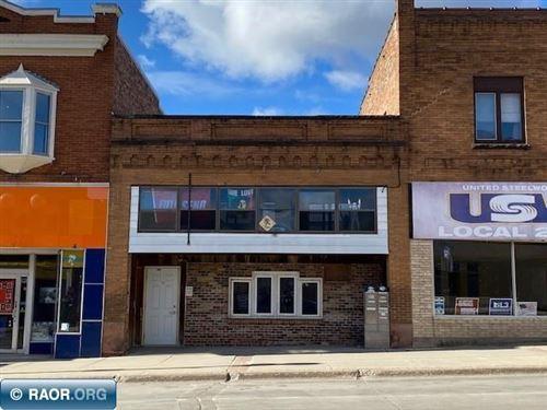 Photo of 113 W Lake Street, Chisholm, MN 55719 (MLS # 141303)
