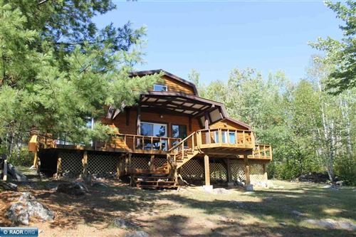 Photo of 7185 NW Oak Narrows, Cook, MN 55723 (MLS # 142314)