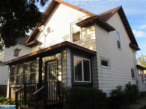 Photo of 104 W New Jersey Ave, Gilbert, MN 55741 (MLS # 142321)