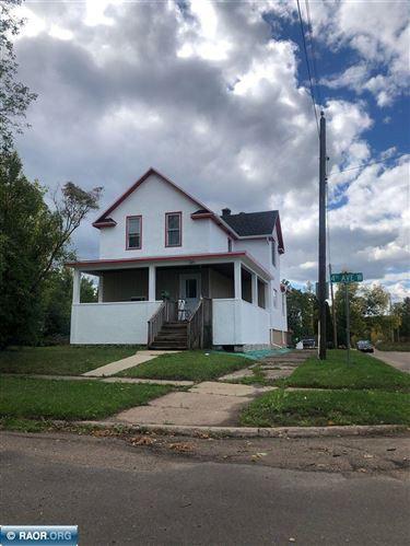 Photo of 2001 W 4th Ave., Hibbing, MN 55746 (MLS # 142393)