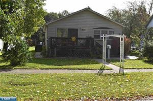 Photo of 1904 Southern Drive, Virginia, MN 55792 (MLS # 138413)