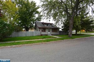 Photo of 102 4th Ave, Bovey, MN 55709 (MLS # 138442)