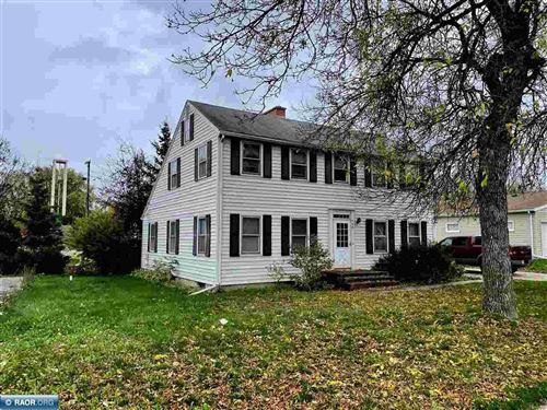 Photo of 404 S 10th Ave S, virginia, MN 55792 (MLS # 142489)