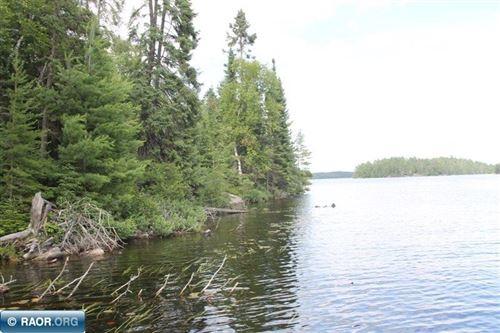 Photo of TBD Elbow Lake, Cook, MN 55723 (MLS # 142498)