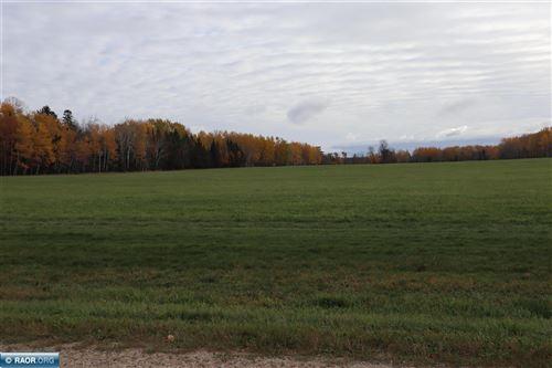 Photo of 0000 County Road 564, Nashwauk, MN 55769 (MLS # 142523)