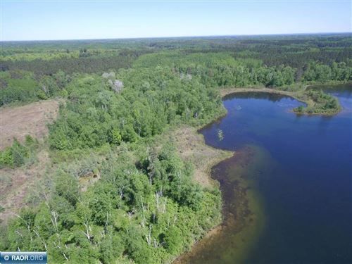 Photo of TBD Forestry Rd., Bovey, MN 55709 (MLS # 142525)