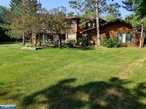Photo of 2672 Vermilion Shores Rd, Cook, MN 55723 (MLS # 141566)