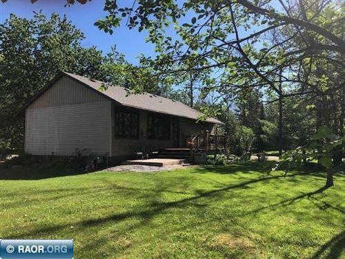 Photo of 223 Linda Drive, Aurora, MN 55705 (MLS # 141577)