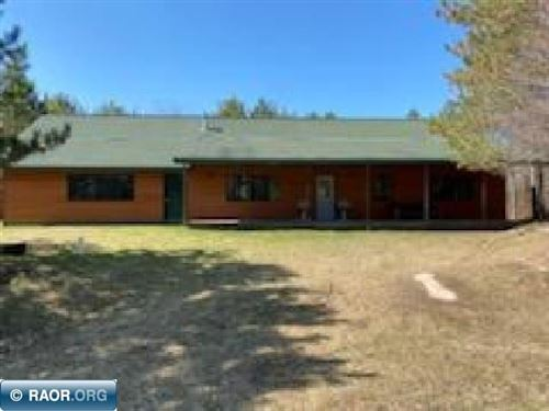 Photo of 9484 River Park Drive, Orr, MN 55771 (MLS # 141581)