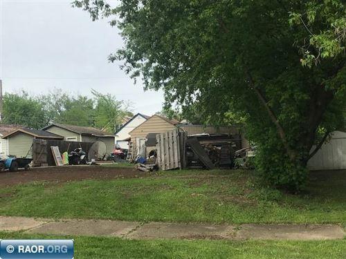 Photo of 1116 14th Ave. E., Hibbing, MN 55746 (MLS # 141583)