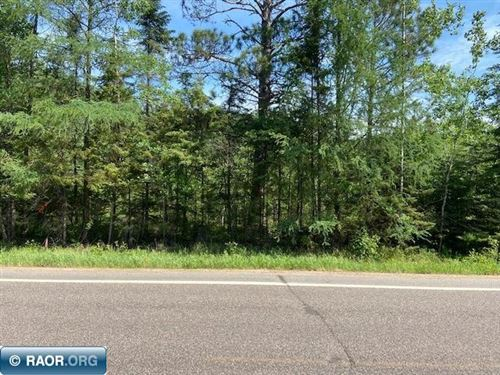Photo of TBD Townline Road Lot B, Hibbing, MN 55746 (MLS # 141584)