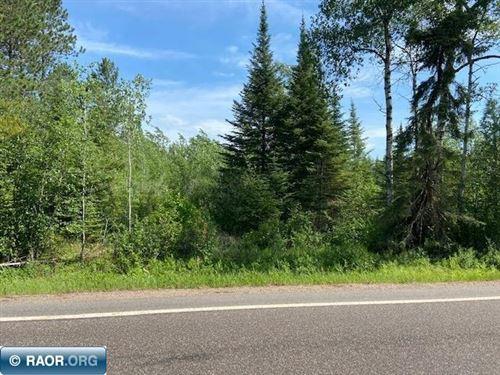Photo of TBD Townline Road LOT C, Hibbing, MN 55746 (MLS # 141586)