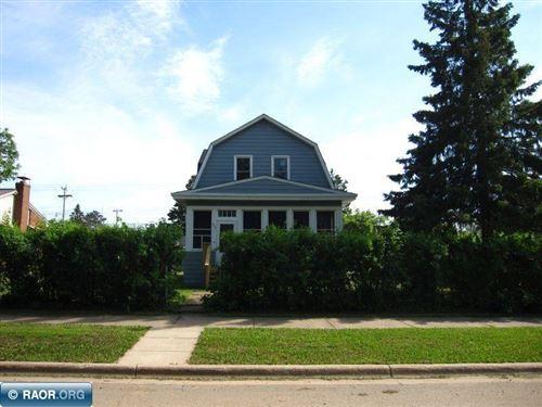 Photo of 404 Jones Ave, Buhl, MN 55713 (MLS # 141601)