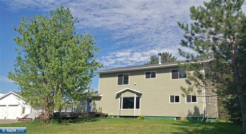 Photo of 8008 Norby Road, Embarrass, MN 55732 (MLS # 141602)