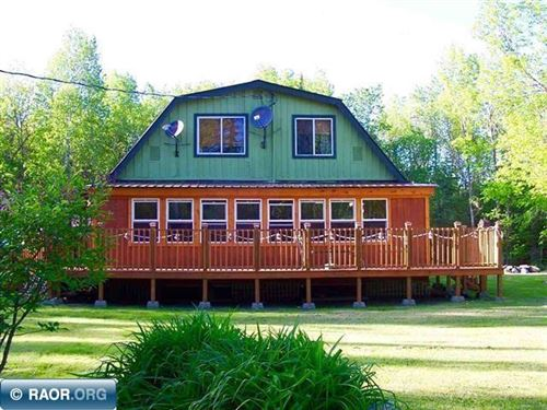 Photo of 2441 Town Road 162, Ray, MN 56669 (MLS # 141612)