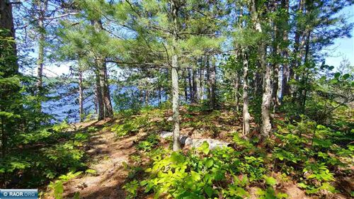 Photo of xx7.8 forest Rd 203, Orr, MN 55771 (MLS # 141615)
