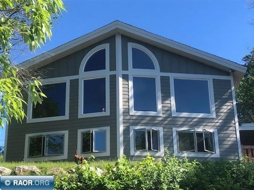 Photo of 2256 Birch Point Rd., Tower, MN 55790 (MLS # 141620)