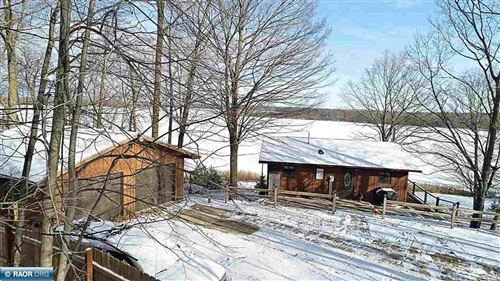 Photo of 36690 County Road 322, Cohasset, MN 55721 (MLS # 138622)