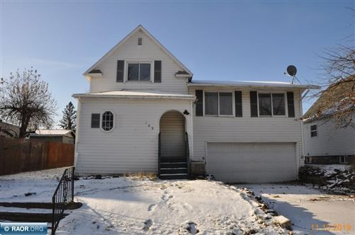 Photo of 109 E Indiana Ave, Gilbert, MN 55741 (MLS # 138629)