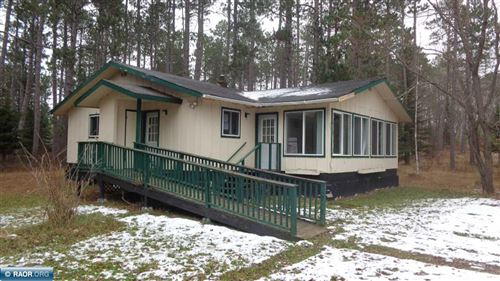 Photo of 1387 Winton Rd, Ely, MN 55731 (MLS # 138642)
