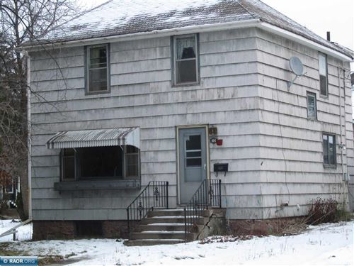 Photo of 804 S 6th Ave, Virginia, MN 55792 (MLS # 138648)