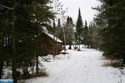 Photo of 9276 White Pine Rd, Cook, MN 55723 (MLS # 138652)