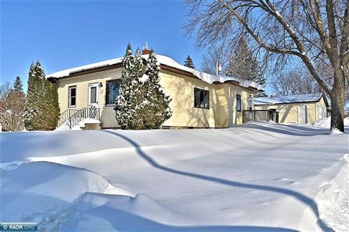 Photo of 217 7th Ave, Bovey, MN 55709 (MLS # 138668)