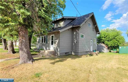 Photo of 518 NW 1st Ave, Chisholm, MN 55719 (MLS # 141669)