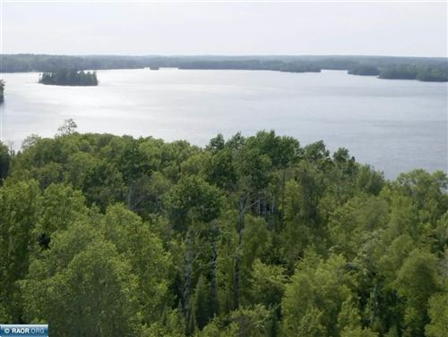 Photo of TBD Bagley Forest Road, Cook, MN 55723 (MLS # 140678)