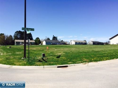 Photo of TBD Ore Be Gone Court, Gilbert, MN 55741 (MLS # 140684)